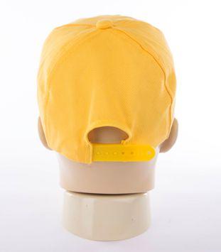 Bonés em tecido Brim (algodão) - Modelo Japonês, Americano ou Jockey - R$5,90 unidade, pedido mínimo de 100 unidades