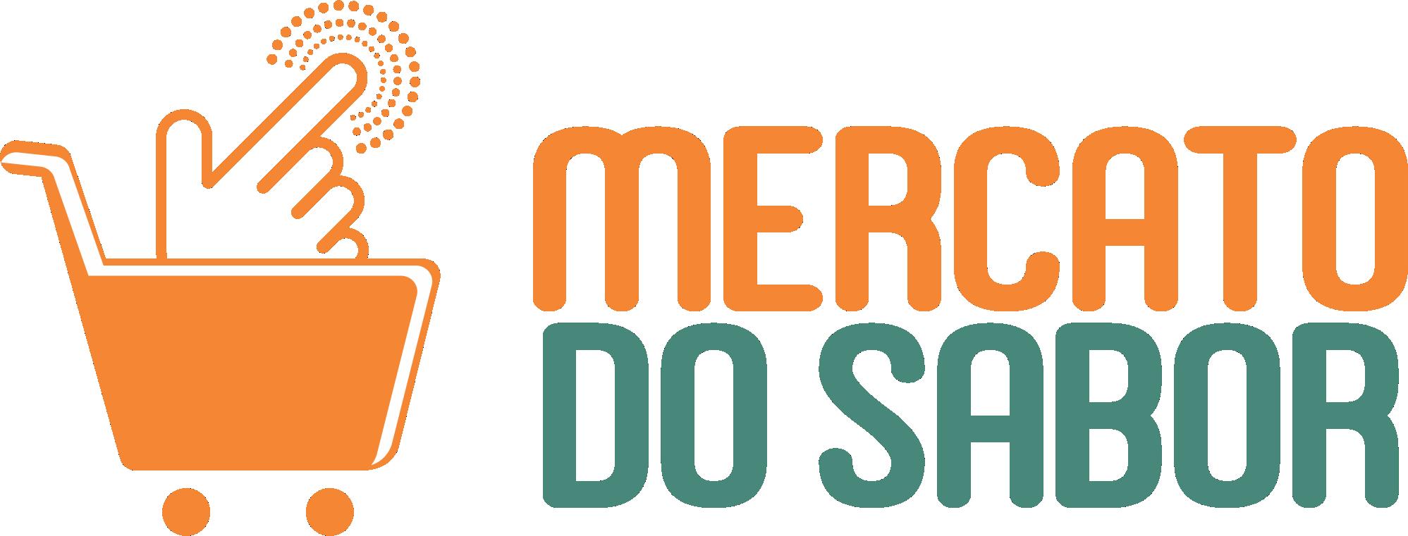 Mercato do Sabor