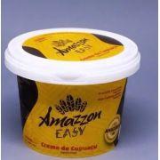 Creme de Cupuaçu 250 ml