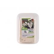 Tofu Orgânico: Ervas Finas