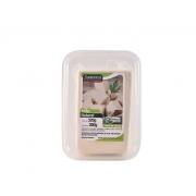 Tofu Orgânico Natural