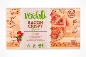 Bacon Crispy - Verdali