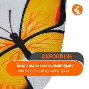 Oxfordine Estampado