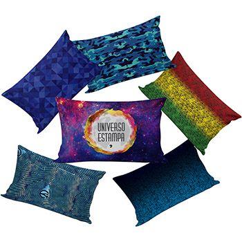 Mini Travesseiros
