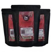 Café Especial Torrado e Moído - 250G - Sítio Matuto - 3 Unidades