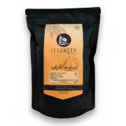Café Especial Legendér Torrado e Moído - 500g - Edição Mocca