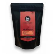 Café Especial Legendér Torrado em Grãos - 250g - Sítio Mocca