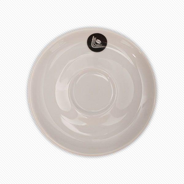 1 Café Especial Legendér 250g Torrado e Moído Alto da Serra + 1 Mini Coador + 1 Xícara de Porcelana 65ml + 1 Porta Xícaras Cafeeiro