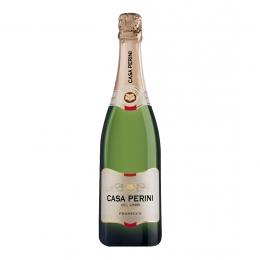 Espumante Casa Perini Brut Prosecco 750 ml