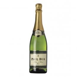 Espumante Veuve Paul Bur Brut 750 ml