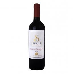 Viñas Del Mar Stillus Cabernet Sauvignon 750 ml