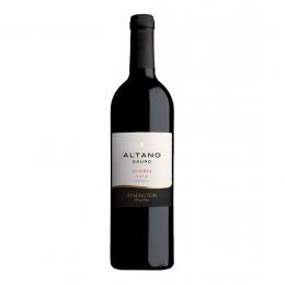 Vinho Altano 750 ml