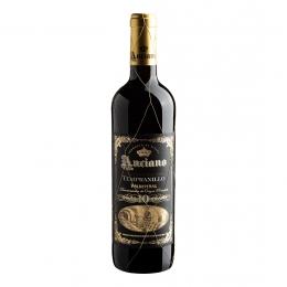 Vinho Anciano Gran Reserva 10 Years Tempranillo 750ml