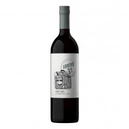 Vinho Arrivo 31 Pinot Noir 750ml
