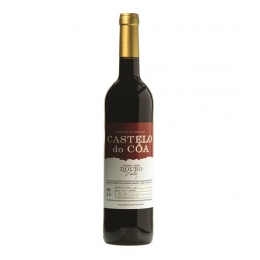Vinho Castelo do Coa 750 ml
