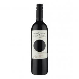 Vinho Cava Negra Malbec 750ml