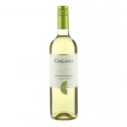 Vinho Chilano Sauvignon Blanc 750 ml