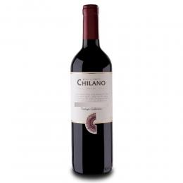 Vinho Chilano Syrah 750 ml
