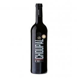 Vinho Choupal Tinto 750 ml
