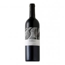 Vinho Churchill's Estate Douro 750 ml