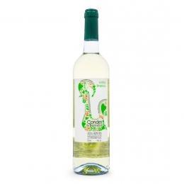 Vinho Conde de Barcelos Branco 750 ml