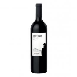 Vinho Condor Peak Malbec 750 ml