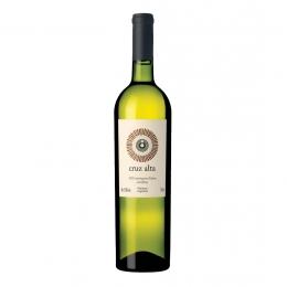 Vinho Cruz Alta Semillion / Sauvignon Blanc 750 ml