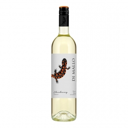 Vinho Di Mallo Chardonnay 750 ml
