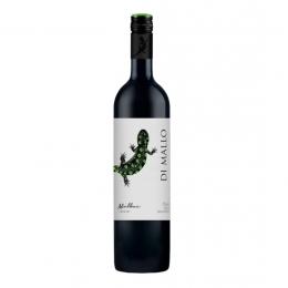 Vinho Di Mallo Malbec 750 ml