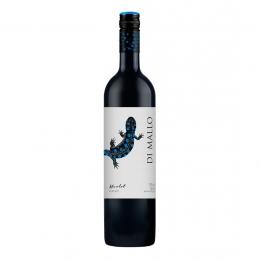 Vinho Di Mallo Merlot 750 ml