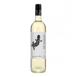Vinho Di Mallo Sauvignon Blanc 750 ml