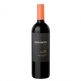 Vinho Durigutti Malbec 750 ml