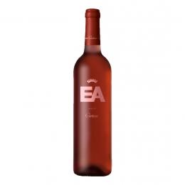 Vinho EA Rosé 750 ml