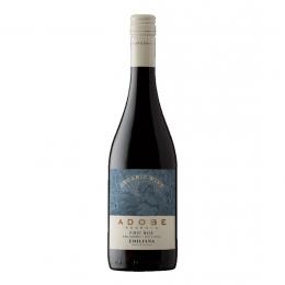 Vinho Emiliana Adobe Reserva Pinot Noir 705 ml