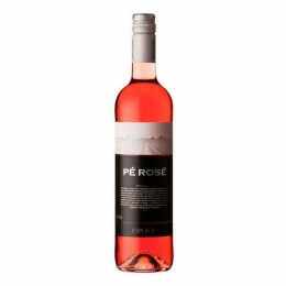 Vinho Esporão Pé Rosé 750 ml