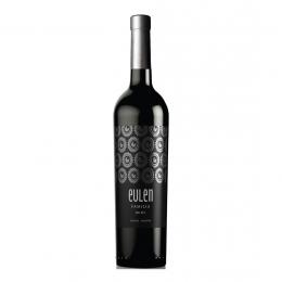 Vinho Eulen Familia Malbec 750ml