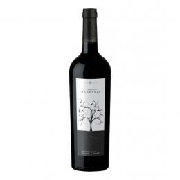 Vinho Familia Barberis Malbec 750ml