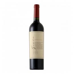 Vinho Familia Gascon Cabernet Sauvignon 750 ml