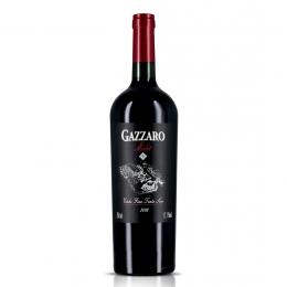 Vinho Gazzaro Merlot 750 ml