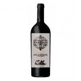 Vinho Gran Enemigo 750 ml