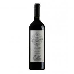 Vinho Gran Enemigo Chacayes 750 ml