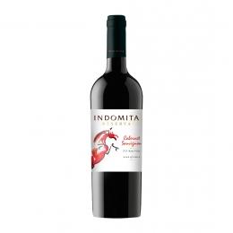 Vinho Indomita Reserva Cabernet Sauvignon 750 ml