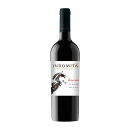 Vinho Indomita Reserva Carmenere 750 ml