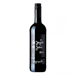Vinho Jaja de Jau Syrah Rouge 750 ml