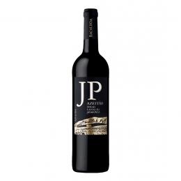 Vinho JP Azeitão Syrah Castelão Aragonez - Bacalhoa 750ml