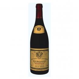Vinho Louis Jadot Bourgogne Pinot Noir Couvent Jacobins 750 ml