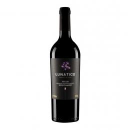 Vinho Lunatico Negroamaro di Puglia IGP 750 ml
