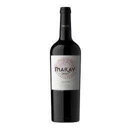 Vinho Maray Reserva Carmenere 750ml