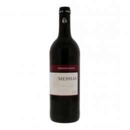 Vinho Messias Tinto 750 ml