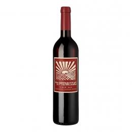 Vinho Monte das Promessas 750 ml